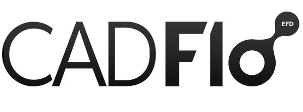 CADflo_logo